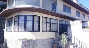 NEX-20503 - Casa en Renta en Tlaxcala Centro, CP 90000, Tlaxcala, con 4 recamaras, con 1 baño, con 1 medio baño, con 177 m2 de construcción.