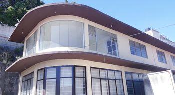 NEX-20592 - Casa en Venta en Tlaxcala Centro, CP 90000, Tlaxcala, con 4 recamaras, con 1 baño, con 1 medio baño, con 177 m2 de construcción.
