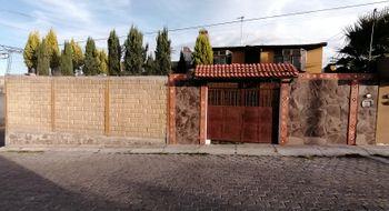 NEX-26785 - Casa en Venta en Benito Juárez Apizaquito, CP 90401, Tlaxcala, con 4 recamaras, con 2 baños, con 222 m2 de construcción.