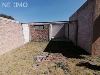 Terreno en Venta en San Pedro Muñoztla, Chiautempan, Tlaxcala   NEX-29106   Neximo   Foto 4 de 5