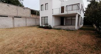 NEX-30127 - Casa en Venta en San Diego, CP 90110, Tlaxcala, con 4 recamaras, con 2 baños, con 240 m2 de construcción.