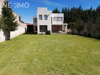 NEX-30127 - Casa en Venta, con 4 recamaras, con 2 baños, con 240 m2 de construcción en San Diego, CP 90110, Tlaxcala.