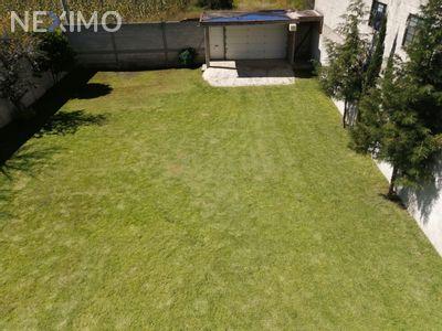 Casa en Venta en San Diego, Tlaxcala, Tlaxcala   NEX-30127   Neximo   Foto 3 de 5