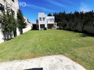 Casa en Venta en San Diego, Tlaxcala, Tlaxcala   NEX-30127   Neximo   Foto 2 de 5