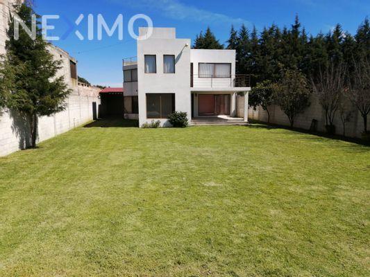 Casa en Venta en San Diego, Tlaxcala, Tlaxcala   NEX-30127   Neximo   Foto 1 de 5