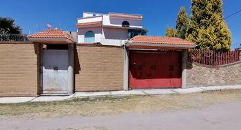 NEX-30508 - Casa en Venta en Santa Anita Huiloac, CP 90407, Tlaxcala, con 5 recamaras, con 3 baños, con 1 medio baño, con 425 m2 de construcción.