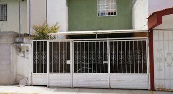 NEX-33843 - Casa en Venta en El Rincón o Los Rosales, CP 90114, Tlaxcala, con 3 recamaras, con 1 baño, con 1 medio baño, con 84 m2 de construcción.