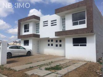NEX-3398 - Casa en Venta, con 3 recamaras, con 1 baño, con 1 medio baño, con 80 m2 de construcción en La Magdalena Tlaltelulco, CP 90830, Tlaxcala.