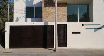 NEX-34146 - Casa en Venta en San Matías Tepetomatitlan, CP 90606, Tlaxcala, con 3 recamaras, con 2 baños, con 1 medio baño, con 229 m2 de construcción.
