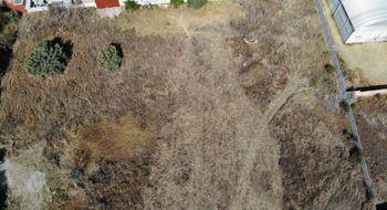 NEX-34389 - Terreno en Venta en Miraflores, CP 90114, Tlaxcala.