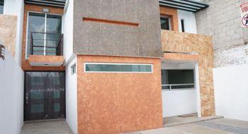 NEX-3483 - Casa en Venta en Ocotlán, CP 90100, Tlaxcala, con 3 recamaras, con 2 baños, con 1 medio baño, con 145 m2 de construcción.
