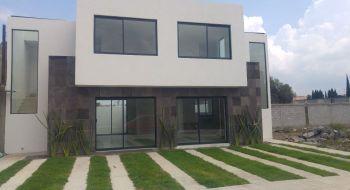 NEX-3883 - Casa en Venta en La Magdalena Tlaltelulco, CP 90830, Tlaxcala, con 3 recamaras, con 2 baños, con 99 m2 de construcción.