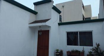 NEX-3884 - Casa en Venta en La Trinidad Tepehitec, CP 90115, Tlaxcala, con 3 recamaras, con 2 baños, con 89 m2 de construcción.