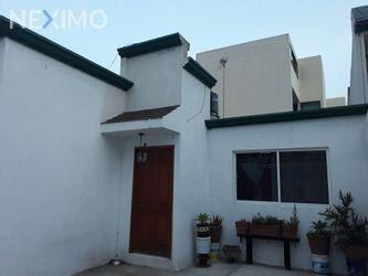 NEX-3884 - Casa en Venta, con 3 recamaras, con 2 baños, con 89 m2 de construcción en La Trinidad Tepehitec, CP 90115, Tlaxcala.