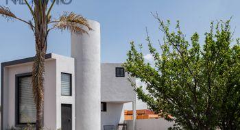 NEX-4275 - Departamento en Venta en San Esteban Tizatlan, CP 90100, Tlaxcala, con 1 recamara, con 1 baño, con 1 medio baño, con 85 m2 de construcción.