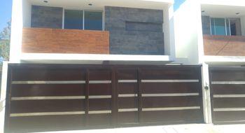 NEX-4960 - Casa en Venta en San Gabriel Cuautla, CP 90117, Tlaxcala, con 3 recamaras, con 2 baños, con 1 medio baño, con 167 m2 de construcción.