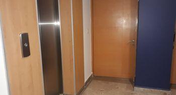 NEX-5466 - Departamento en Renta en Angelopolis, CP 72193, Puebla, con 3 recamaras, con 2 baños, con 1 medio baño, con 159 m2 de construcción.
