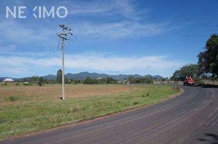 NEX-649 - Terreno en Venta en Rancheria Calapa, CP 73309, Puebla.