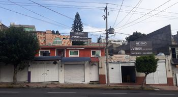 NEX-6706 - Casa en Venta en Tlaxcala Centro, CP 90000, Tlaxcala, con 2 recamaras, con 1 baño, con 4 medio baños, con 147 m2 de construcción.