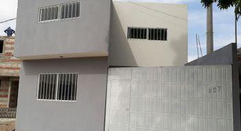NEX-681 - Casa en Venta en La Trinidad Tepehitec, CP 90115, Tlaxcala, con 3 recamaras, con 2 baños, con 132 m2 de construcción.
