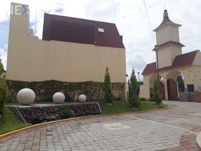 Casa en Venta en San Lorenzo Almecatla, Cuautlancingo, Puebla | NEX-947 | Neximo | Foto 2 de 5
