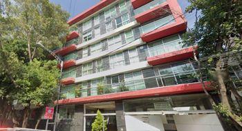 NEX-31553 - Departamento en Venta en Del Valle Norte, CP 03103, Ciudad de México, con 2 recamaras, con 2 baños, con 77 m2 de construcción.
