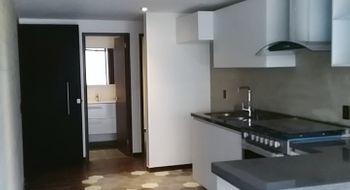 NEX-31617 - Departamento en Venta en Condesa, CP 06140, Ciudad de México, con 2 recamaras, con 2 baños, con 1 medio baño, con 138 m2 de construcción.