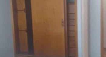 NEX-31624 - Departamento en Renta en Condesa, CP 06140, Ciudad de México, con 3 recamaras, con 2 baños, con 175 m2 de construcción.