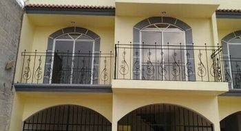 NEX-31744 - Casa en Venta en Emiliano Zapata, CP 90150, Tlaxcala, con 3 recamaras, con 2 baños, con 2 medio baños, con 112 m2 de construcción.
