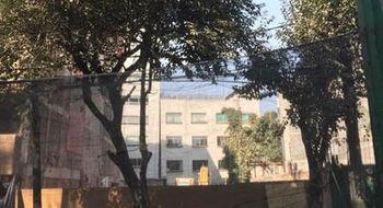 NEX-31751 - Terreno en Venta en Condesa, CP 06140, Ciudad de México.