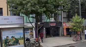 NEX-32108 - Local en Renta en Roma Sur, CP 06760, Ciudad de México, con 65 m2 de construcción.