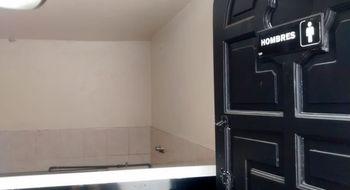 NEX-32154 - Local en Renta en Roma Norte, CP 06700, Ciudad de México, con 150 m2 de construcción.