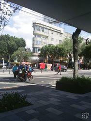 NEX-33018 - Local en Renta en Condesa, CP 06140, Ciudad de México, con 80 m2 de construcción.