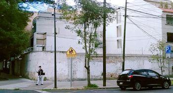 NEX-33144 - Terreno en Venta en Polanco I Sección, CP 11510, Ciudad de México, con 325 m2 de construcción.