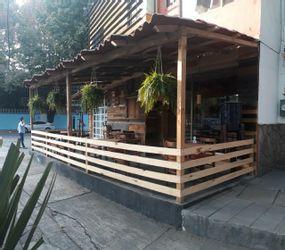 NEX-34894 - Local en Renta en Anzures, CP 11590, Ciudad de México, con 75 m2 de construcción.