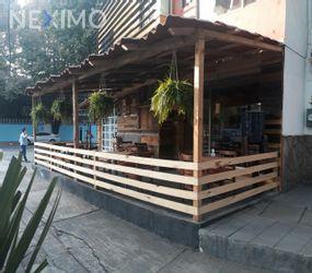 NEX-34894 - Local en Renta, con 75 m2 de construcción en Anzures, CP 11590, Ciudad de México.