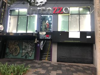 NEX-39554 - Local en Renta en Roma Norte, CP 06700, Ciudad de México, con 50 m2 de construcción.