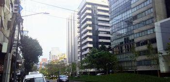NEX-44811 - Departamento en Venta, con 3 recamaras, con 3 baños, con 175 m2 de construcción en Polanco I Sección, CP 11510, Ciudad de México.
