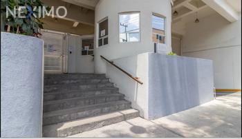 NEX-54611 - Departamento en Renta, con 2 recamaras, con 1 baño, con 62 m2 de construcción en Obrero Popular, CP 02840, Ciudad de México.