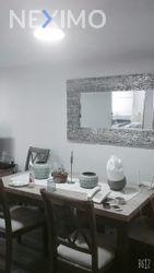 NEX-54612 - Departamento en Venta, con 2 recamaras, con 1 baño, con 50 m2 de construcción en Peralvillo, CP 06220, Ciudad de México.