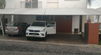 NEX-33047 - Casa en Renta en Virreyes Residencial, CP 45110, Jalisco, con 4 recamaras, con 4 baños, con 320 m2 de construcción.