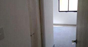 NEX-32443 - Casa en Venta en La Lejona, CP 37765, Guanajuato, con 3 recamaras, con 3 baños, con 180 m2 de construcción.