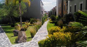 NEX-32583 - Departamento en Venta en La Lejona, CP 37765, Guanajuato, con 2 recamaras, con 2 baños, con 75 m2 de construcción.