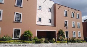 NEX-32624 - Departamento en Venta en La Lejona, CP 37765, Guanajuato, con 3 recamaras, con 2 baños, con 1 medio baño, con 100 m2 de construcción.