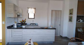 NEX-32753 - Casa en Venta en La Lejona, CP 37765, Guanajuato, con 2 recamaras, con 2 baños, con 1 medio baño, con 83 m2 de construcción.