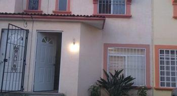 NEX-34120 - Casa en Venta en Brisas del Lago, CP 37207, Guanajuato, con 2 recamaras, con 1 baño, con 1 medio baño, con 70 m2 de construcción.