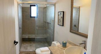 NEX-34691 - Casa en Venta en Arcos de San Miguel, CP 37740, Guanajuato, con 2 recamaras, con 1 baño, con 1 medio baño, con 196 m2 de construcción.