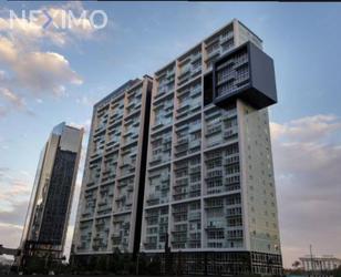 NEX-31752 - Departamento en Renta, con 1 recamara, con 1 baño, con 80 m2 de construcción en Santa Fe Cuajimalpa, CP 05348, Ciudad de México.