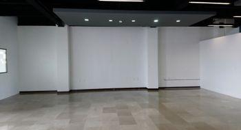 NEX-31926 - Oficina en Renta en Zona Plateada, CP 42084, Hidalgo, con 1 recamara, con 2 baños, con 1315 m2 de construcción.