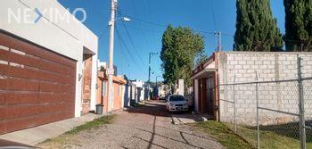 NEX-36117 - Terreno en Venta en El Saucillo, CP 42186, Hidalgo.